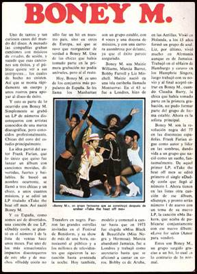 09-PRONTO-15-Septiembre-1979-(1)