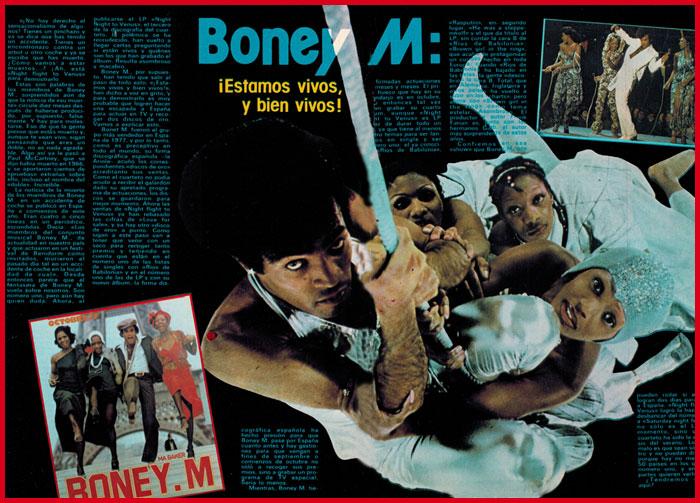 17-SUPER-POP-Diciembre-1979-(1)