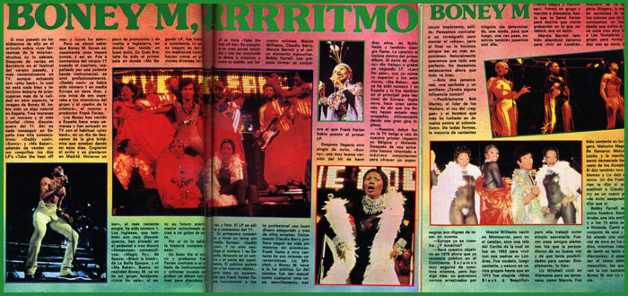 23-SUPER-POP-Enero-1980-(1)
