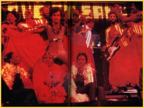 23-SUPER-POP-Enero-1980-(3)