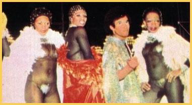 23-SUPER-POP-Enero-1980-(5)