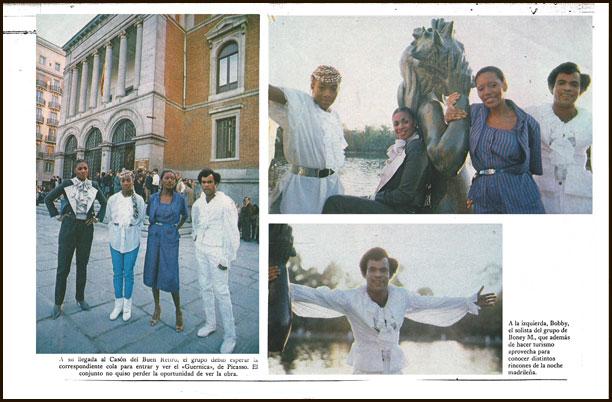 25 SEMANA 28 Noviembre 1981 (2)