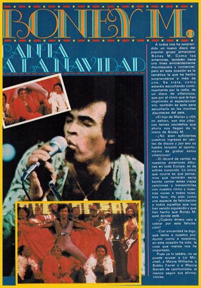 27-SUPER-POP-10-Diciembre-1981-(1)
