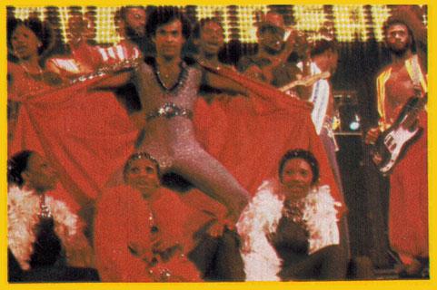 27-SUPER-POP-10-Diciembre-1981-(2)