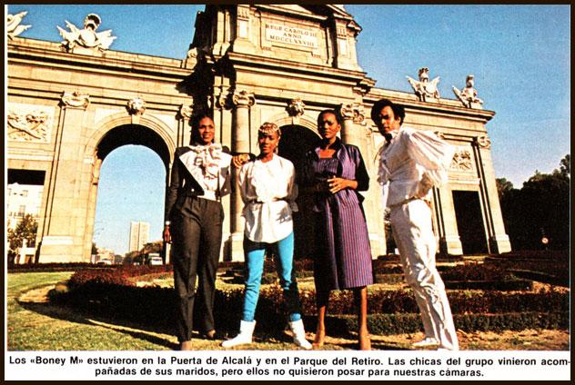 28 LECTURAS 18 Diciembre 1981 (3)