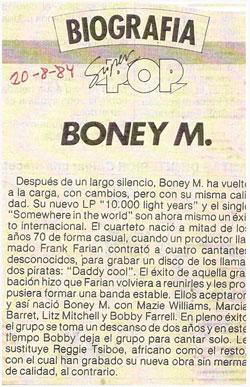33-SUPER-POP-20-Agosto-1984