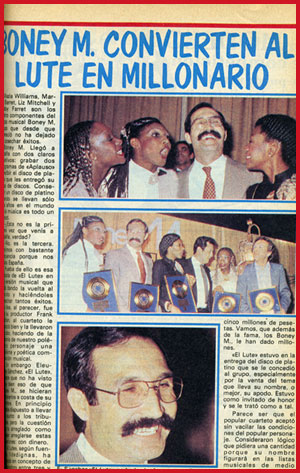 12-PRONTO-3-Diciembre-1979-(1)