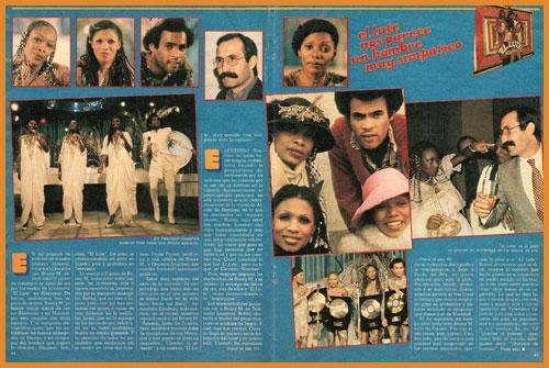 15-APLAUSO-Diciembre-1979-(2)