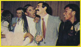 21-PRONTO-Enero-1980-(2)