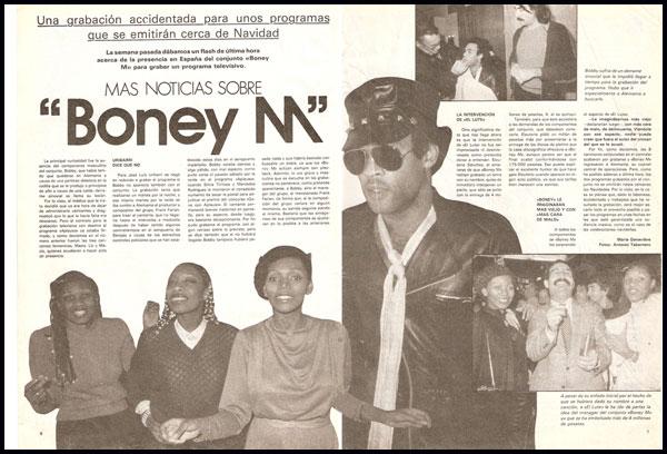 21-SIN-CLASIFICAR-Diciembre-1979-(1)