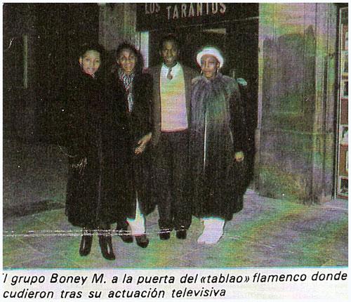 31-PRONTO-10-Enero-de-1983-(1)