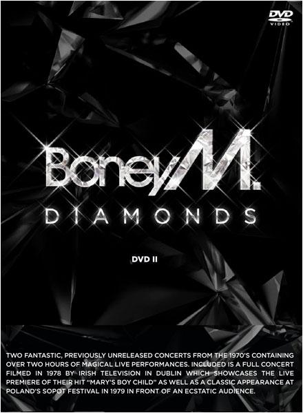 BM-Comp-DVD-2
