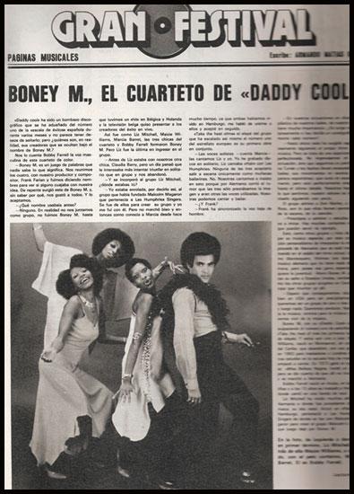 01-LECTURAS 8-Abril-1977-(1)