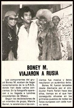 07 PRONTO 8 enero 1979 (1)