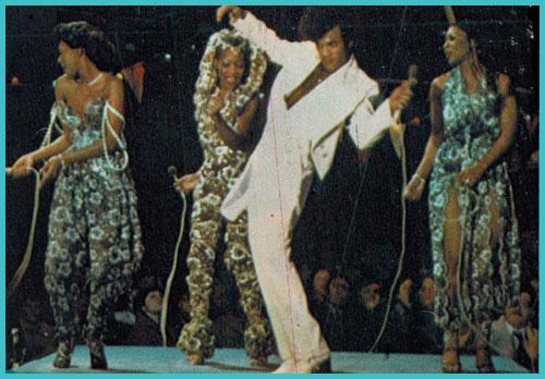 17-SUPER-POP-Diciembre-1979-(3)