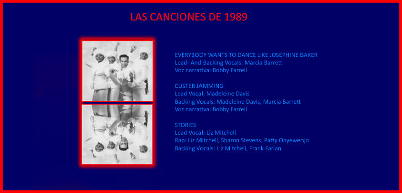 1986-90