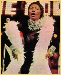 23-SUPER-POP-Enero-1980-(4)
