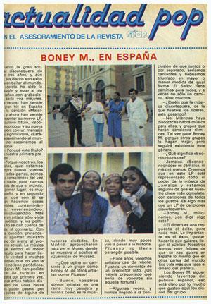 26-PRONTO-7-Diciembre-1981-(1)
