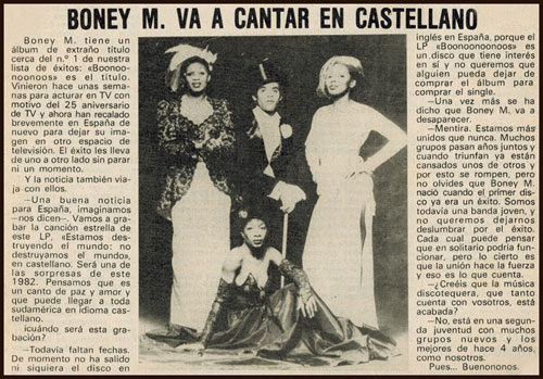 29-SUPER-POP-18-Enero-1982