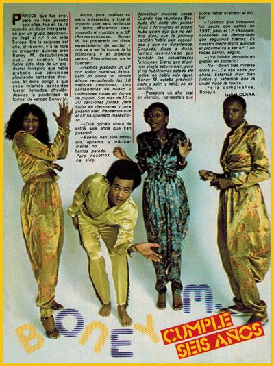 30-SUPER-POP-1-Mayo-1982 (1)