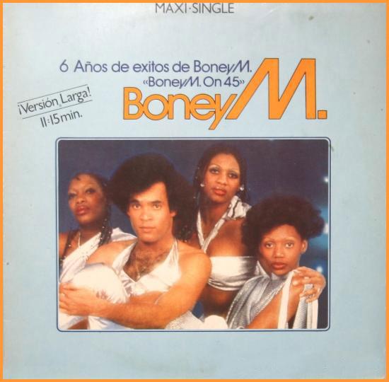 30-SUPER-POP-1-Mayo-1982-(2)