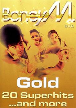 DVD-01