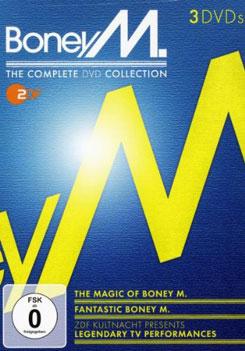 DVD-08