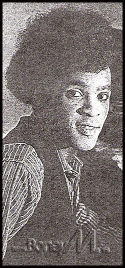Semana 03 Diciembre 1977