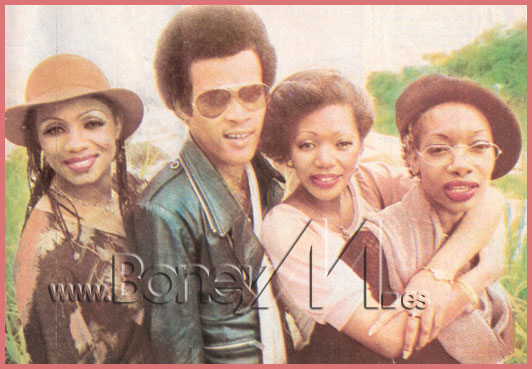 Superpop Febrero 1978 (3)