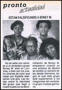 34-PRONTO-5-Agosto-1985-(3)