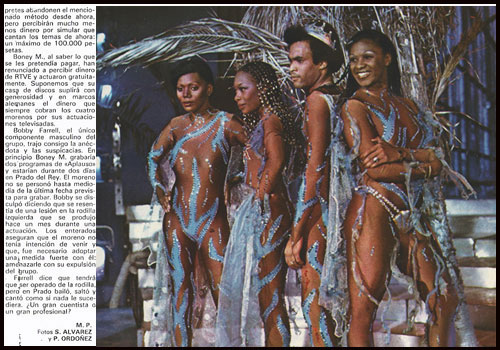 13-SEMANA-8-Diciembre-1979-(2)