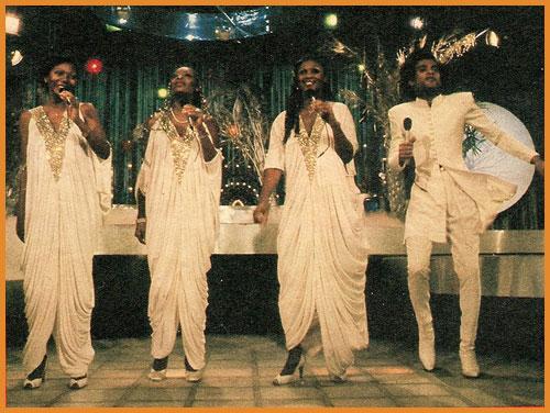 15-APLAUSO-Diciembre-1979-(5)