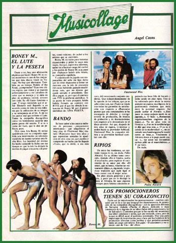 16-MUSICOLLAGE-Diciembre-1979