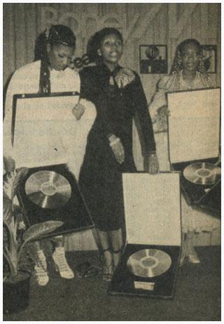 19-SIN-CLASIFICAR-Diciembre-1979-(2)
