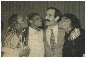 20-SIN-CLASIFICAR-Diciembre-1979-(1)