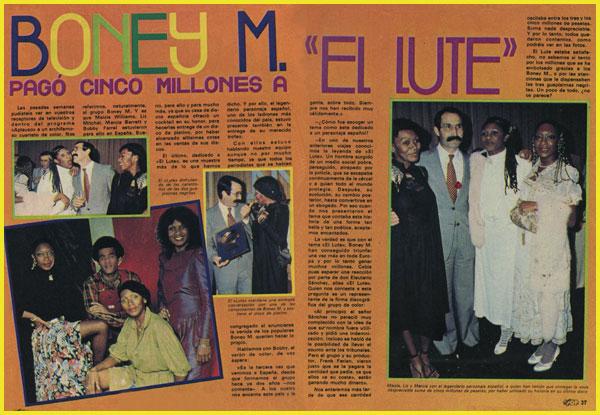 21-PRONTO-Enero-1980-(1)