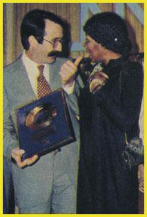21-PRONTO-Enero-1980-(3)