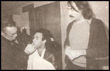 21-SIN-CLASIFICAR-Diciembre-1979-(3)