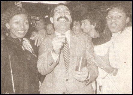 21-SIN-CLASIFICAR-Diciembre-1979-(4)
