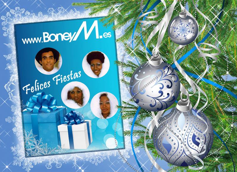 Felicitacion-Boney-M
