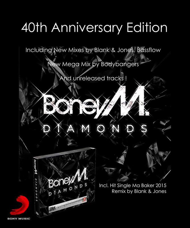 BM-DIAMONDS-ADV