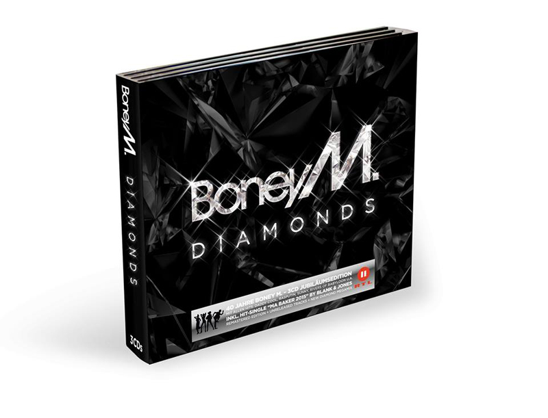 BM-DIAMONDS-ADV2