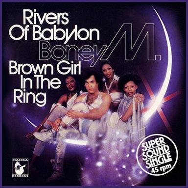boney-m-rivers-of-babylon