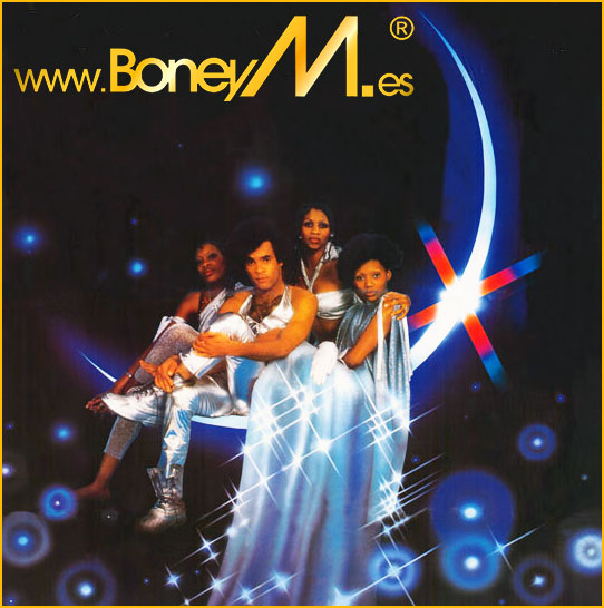 BM-Web-021220162
